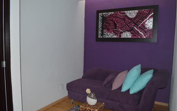 Foto de casa en venta en  , real del valle, tlajomulco de zúñiga, jalisco, 1289129 No. 13