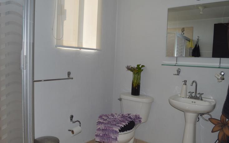 Foto de casa en venta en  , real del valle, tlajomulco de zúñiga, jalisco, 1289129 No. 16