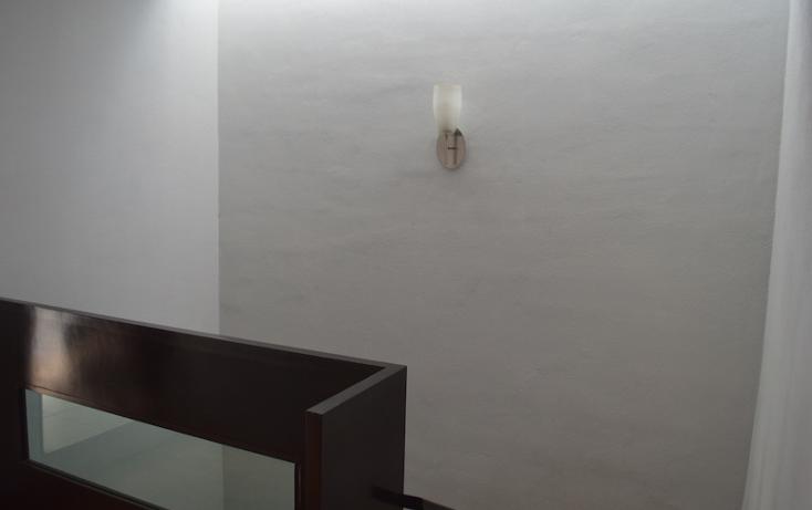 Foto de casa en venta en  , real del valle, tlajomulco de zúñiga, jalisco, 1289129 No. 19
