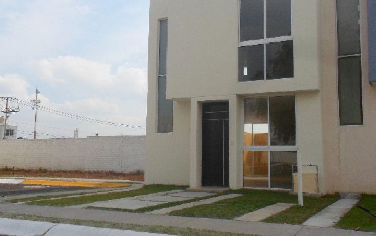 Foto de casa en condominio en venta en, real del valle, tlajomulco de zúñiga, jalisco, 1692724 no 01