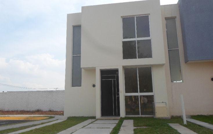 Foto de casa en condominio en venta en, real del valle, tlajomulco de zúñiga, jalisco, 1692724 no 02