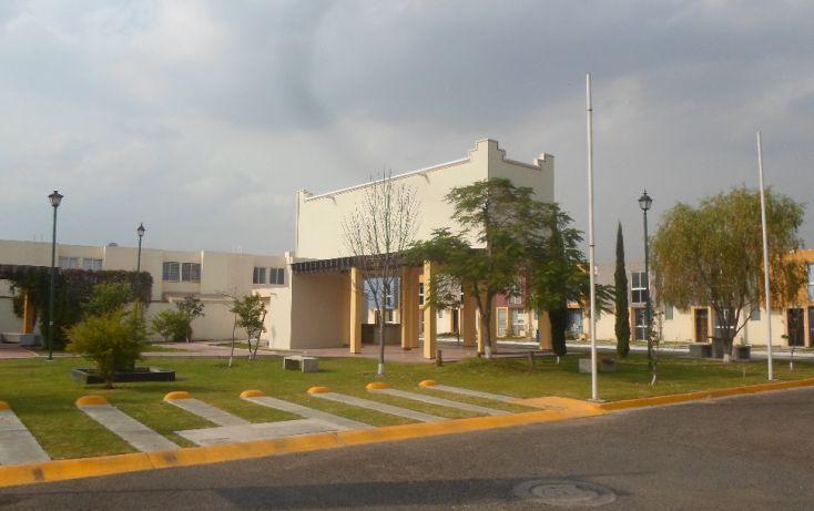 Foto de casa en condominio en venta en, real del valle, tlajomulco de zúñiga, jalisco, 1692724 no 03