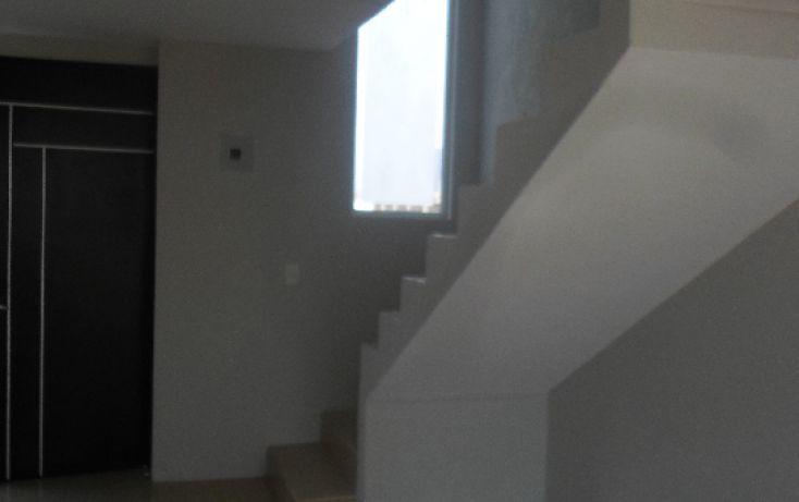 Foto de casa en condominio en venta en, real del valle, tlajomulco de zúñiga, jalisco, 1692724 no 05