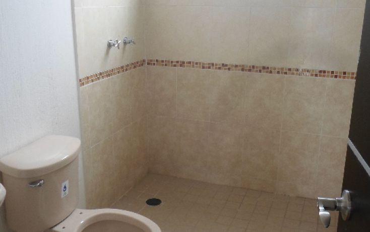 Foto de casa en condominio en venta en, real del valle, tlajomulco de zúñiga, jalisco, 1692724 no 06