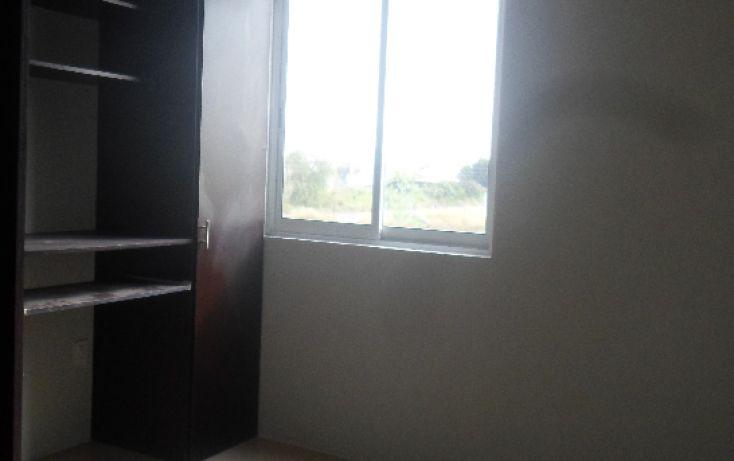 Foto de casa en condominio en venta en, real del valle, tlajomulco de zúñiga, jalisco, 1692724 no 07