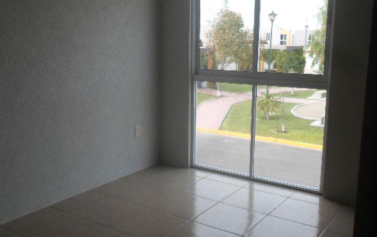 Foto de casa en condominio en venta en, real del valle, tlajomulco de zúñiga, jalisco, 1692724 no 08
