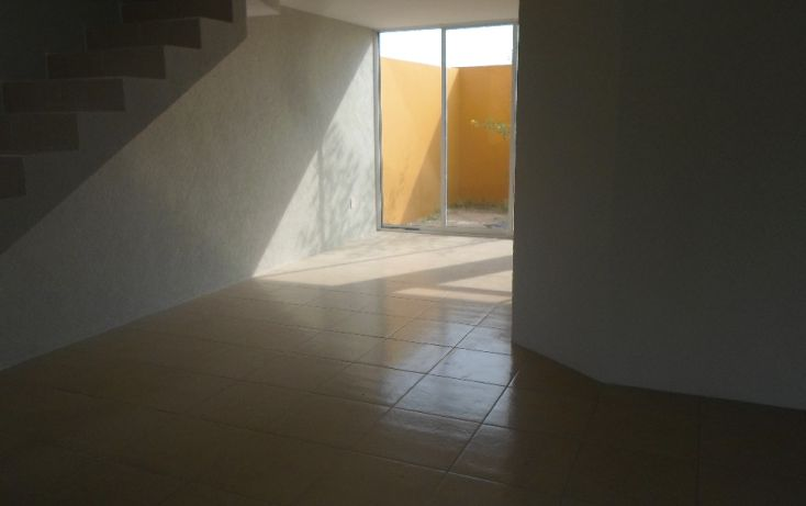 Foto de casa en condominio en venta en, real del valle, tlajomulco de zúñiga, jalisco, 1692724 no 11