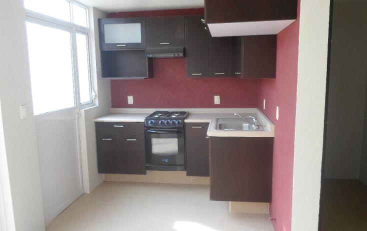 Foto de casa en condominio en venta en, real del valle, tlajomulco de zúñiga, jalisco, 1692724 no 12