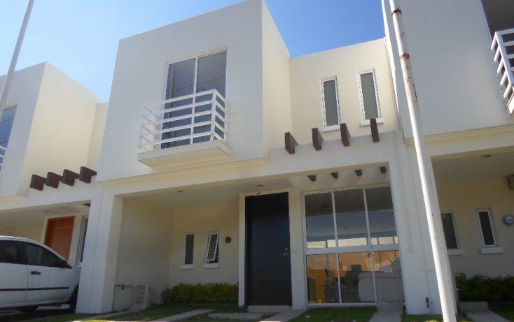 Foto de casa en venta en, real del valle, tlajomulco de zúñiga, jalisco, 1694692 no 01