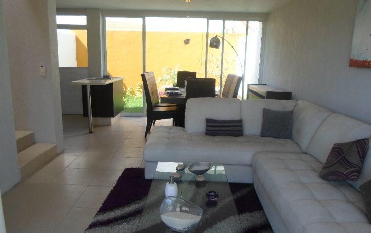 Foto de casa en venta en, real del valle, tlajomulco de zúñiga, jalisco, 1694692 no 05