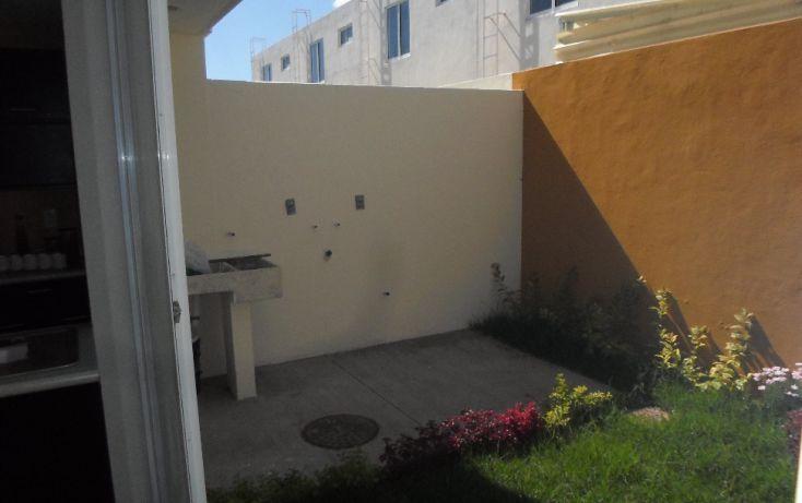 Foto de casa en venta en, real del valle, tlajomulco de zúñiga, jalisco, 1694692 no 07