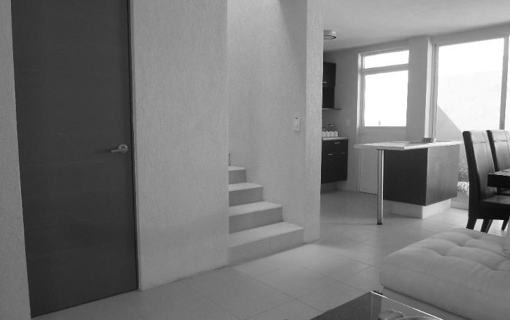 Foto de casa en venta en  , real del valle, tlajomulco de zúñiga, jalisco, 1698732 No. 05