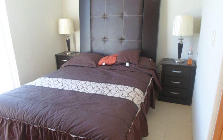 Foto de casa en venta en, real del valle, tlajomulco de zúñiga, jalisco, 1698732 no 06