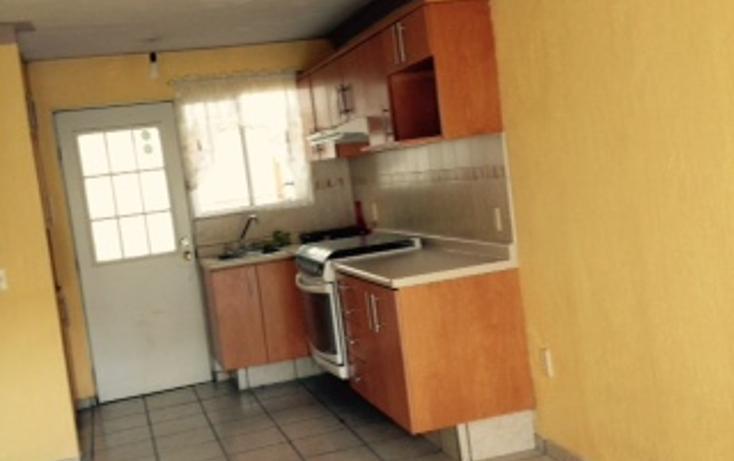 Foto de casa en venta en  , real del valle, tlajomulco de zúñiga, jalisco, 1719720 No. 02