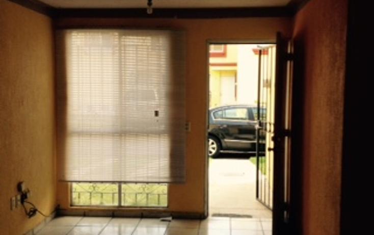 Foto de casa en venta en  , real del valle, tlajomulco de zúñiga, jalisco, 1719720 No. 03