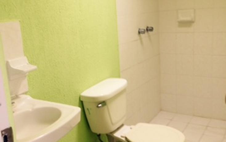 Foto de casa en venta en  , real del valle, tlajomulco de zúñiga, jalisco, 1719720 No. 06