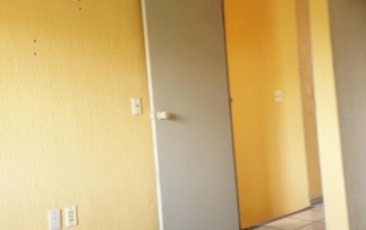 Foto de casa en venta en  , real del valle, tlajomulco de zúñiga, jalisco, 1719720 No. 08