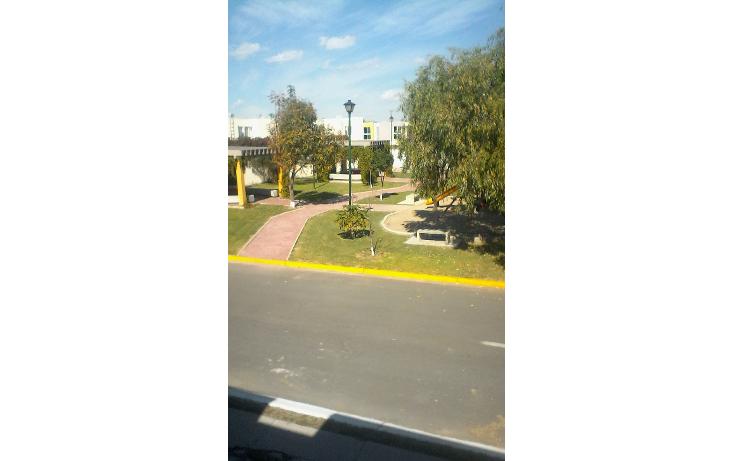 Foto de casa en venta en  , real del valle, tlajomulco de zúñiga, jalisco, 1747220 No. 03