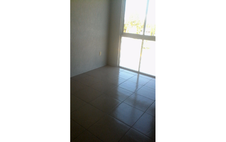 Foto de casa en venta en  , real del valle, tlajomulco de zúñiga, jalisco, 1747220 No. 07