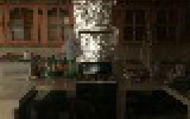 Foto de casa en venta en, real del valle, tlajomulco de zúñiga, jalisco, 1761760 no 03
