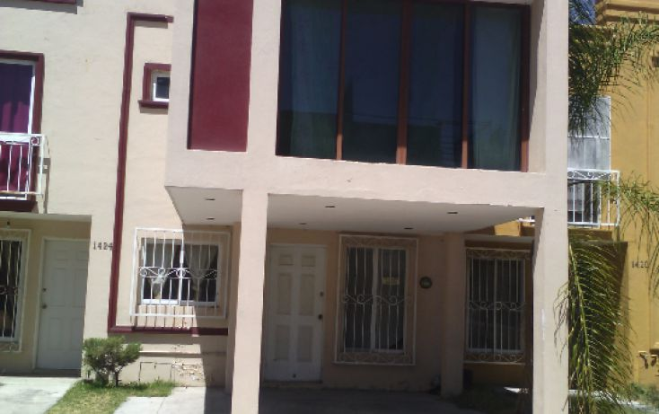 Foto de casa en venta en, real del valle, tlajomulco de zúñiga, jalisco, 1777592 no 01