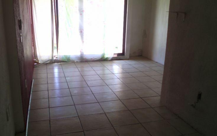 Foto de casa en venta en, real del valle, tlajomulco de zúñiga, jalisco, 1777592 no 04