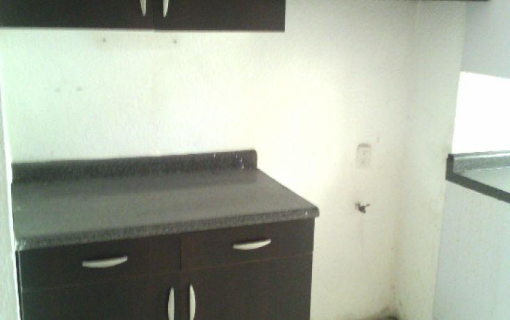 Foto de casa en venta en, real del valle, tlajomulco de zúñiga, jalisco, 1777592 no 06