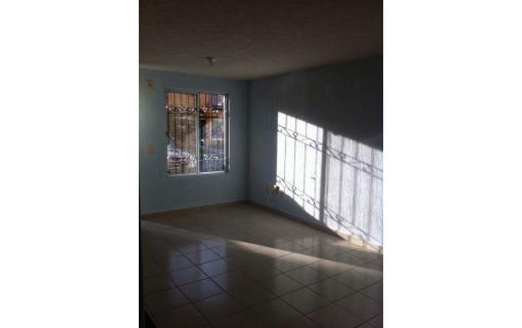 Foto de casa en venta en  , real del valle, tlajomulco de zúñiga, jalisco, 1856284 No. 04