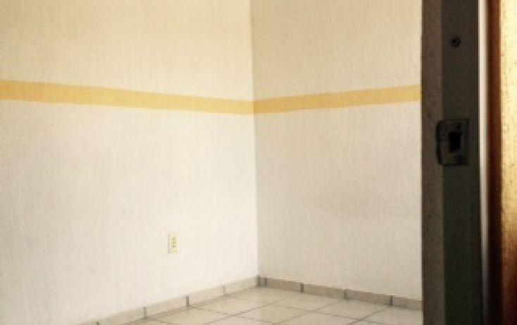 Foto de departamento en venta en, real del valle, tlajomulco de zúñiga, jalisco, 1860938 no 05