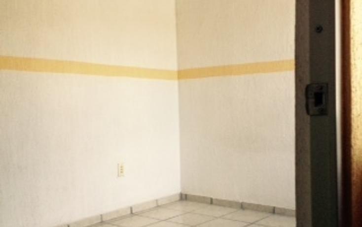 Foto de departamento en venta en  , real del valle, tlajomulco de zúñiga, jalisco, 1860938 No. 05