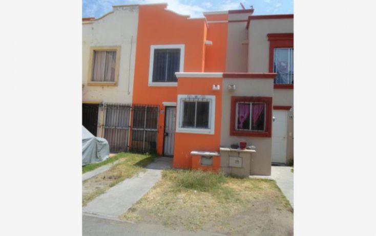 Foto de casa en venta en, real del valle, tlajomulco de zúñiga, jalisco, 1900612 no 02