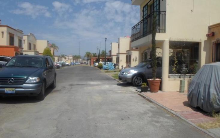 Foto de casa en venta en  , real del valle, tlajomulco de z??iga, jalisco, 1900612 No. 03