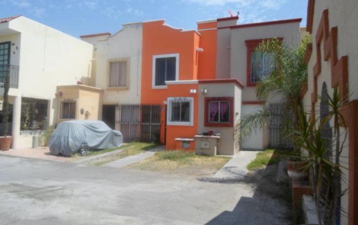 Foto de casa en venta en, real del valle, tlajomulco de zúñiga, jalisco, 1900612 no 05
