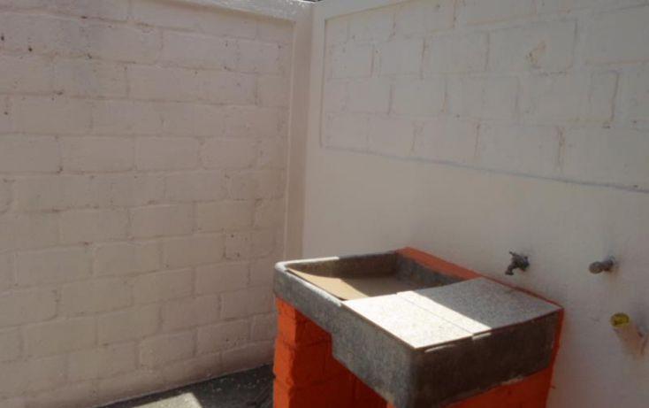 Foto de casa en venta en, real del valle, tlajomulco de zúñiga, jalisco, 1900612 no 07