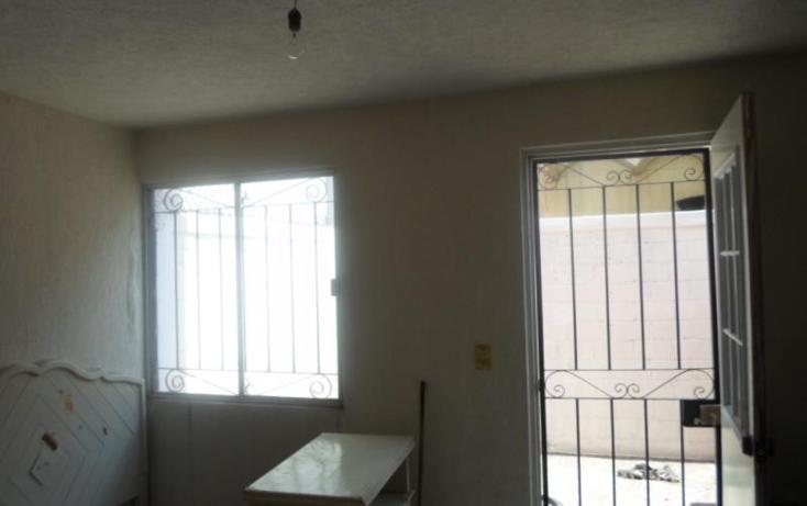 Foto de casa en venta en  , real del valle, tlajomulco de z??iga, jalisco, 1900612 No. 08