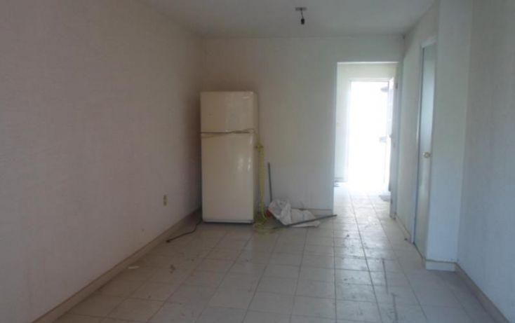 Foto de casa en venta en, real del valle, tlajomulco de zúñiga, jalisco, 1900612 no 10
