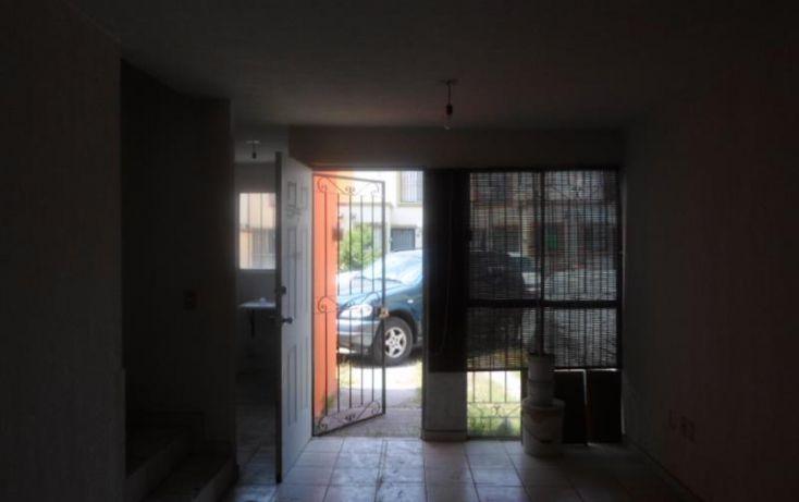 Foto de casa en venta en, real del valle, tlajomulco de zúñiga, jalisco, 1900612 no 11