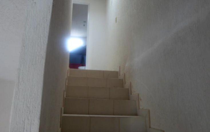 Foto de casa en venta en, real del valle, tlajomulco de zúñiga, jalisco, 1900612 no 13