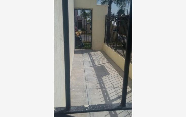 Foto de casa en venta en  ., real del valle, tlajomulco de zúñiga, jalisco, 1945532 No. 09