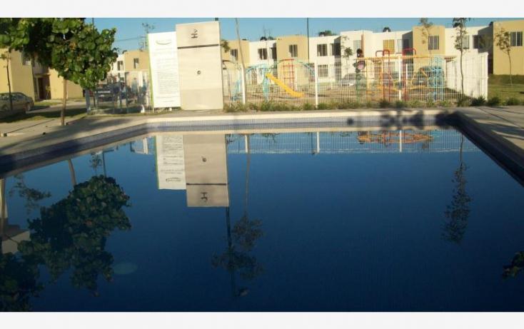 Foto de casa en venta en, real del valle, tlajomulco de zúñiga, jalisco, 514430 no 02