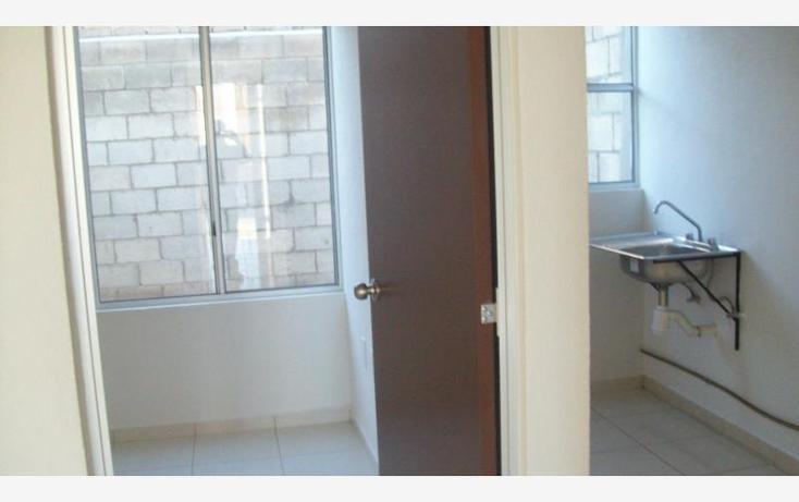 Foto de casa en venta en  , real del valle, tlajomulco de zúñiga, jalisco, 514430 No. 08