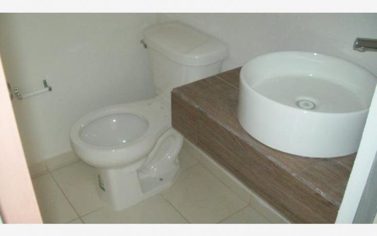 Foto de casa en venta en, real del valle, tlajomulco de zúñiga, jalisco, 514430 no 09