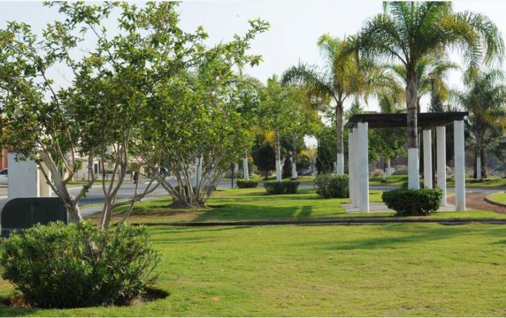 Foto de casa en venta en, real del valle, tlajomulco de zúñiga, jalisco, 514430 no 13
