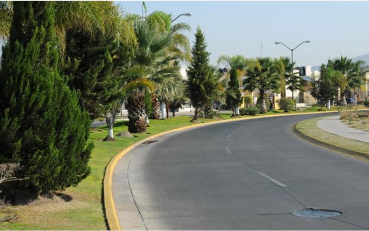 Foto de casa en venta en, real del valle, tlajomulco de zúñiga, jalisco, 514430 no 14