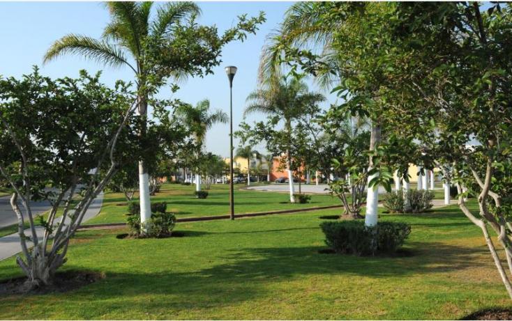 Foto de casa en venta en, real del valle, tlajomulco de zúñiga, jalisco, 514430 no 16