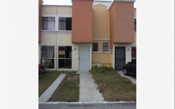 Foto de casa en venta en, real del valle, tlajomulco de zúñiga, jalisco, 577928 no 01