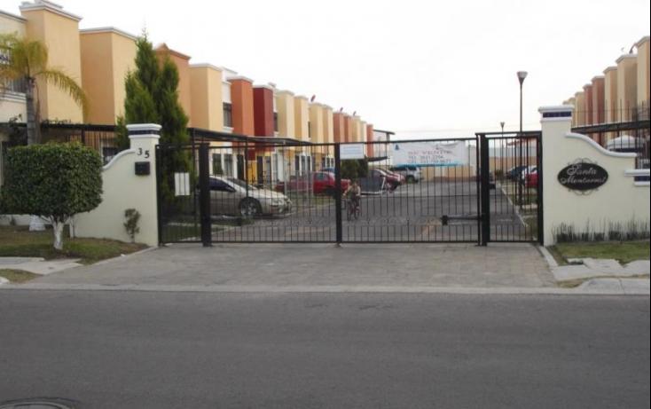 Foto de casa en venta en, real del valle, tlajomulco de zúñiga, jalisco, 577928 no 03