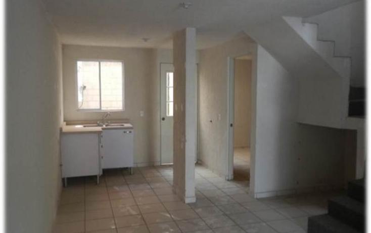 Foto de casa en venta en  , real del valle, tlajomulco de zúñiga, jalisco, 996189 No. 03