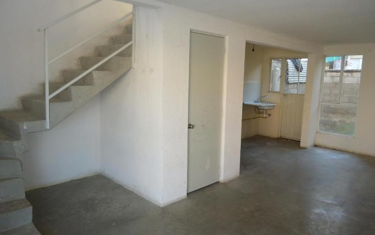 Foto de casa en venta en  , real del valle, villa de zaachila, oaxaca, 1078991 No. 03