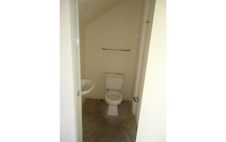 Foto de casa en venta en  , real del valle, villa de zaachila, oaxaca, 1078991 No. 04
